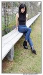 15032015_Samsung Smartphone Galaxy S4_CUHK_Molly Lui00008