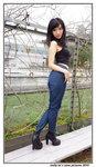 15032015_Samsung Smartphone Galaxy S4_CUHK_Molly Lui00011