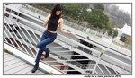 15032015_Samsung Smartphone Galaxy S4_CUHK_Molly Lui00013