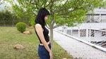 15032015_Samsung Smartphone Galaxy S4_CUHK_Molly Lui00014