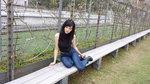 15032015_Samsung Smartphone Galaxy S4_CUHK_Molly Lui00016