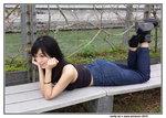 15032015_Samsung Smartphone Galaxy S4_CUHK_Molly Lui00018