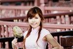 13082011_Lingnan Breeze_Mona Leung00042