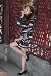 20102018_Lingnan Garden_Monica Wan00001