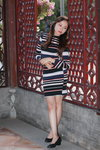 20102018_Lingnan Garden_Monica Wan00005