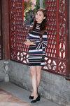 20102018_Lingnan Garden_Monica Wan00006