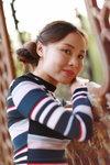 20102018_Lingnan Garden_Monica Wan00010