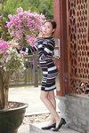 20102018_Lingnan Garden_Monica Wan00014