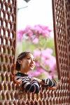 20102018_Lingnan Garden_Monica Wan00015