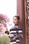 20102018_Lingnan Garden_Monica Wan00019