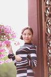20102018_Lingnan Garden_Monica Wan00020