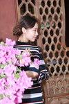 20102018_Lingnan Garden_Monica Wan00021
