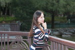 20102018_Lingnan Garden_Monica Wan00077