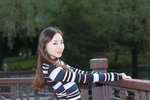 20102018_Lingnan Garden_Monica Wan00079