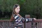 20102018_Lingnan Garden_Monica Wan00081