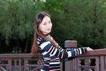 20102018_Lingnan Garden_Monica Wan00082