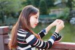 20102018_Lingnan Garden_Monica Wan00084