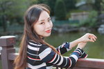 20102018_Lingnan Garden_Monica Wan00085
