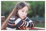 20102018_Lingnan Garden_Monica Wan00086