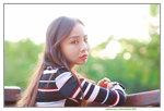 20102018_Lingnan Garden_Monica Wan00088