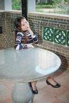 20102018_Lingnan Garden_Monica Wan00092