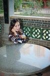 20102018_Lingnan Garden_Monica Wan00096