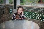 20102018_Lingnan Garden_Monica Wan00098