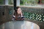 20102018_Lingnan Garden_Monica Wan00099