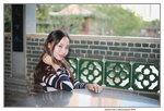 20102018_Lingnan Garden_Monica Wan00100