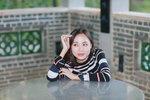 20102018_Lingnan Garden_Monica Wan00102