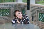20102018_Lingnan Garden_Monica Wan00104
