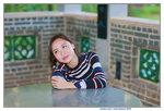 20102018_Lingnan Garden_Monica Wan00105