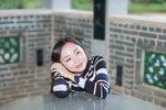 20102018_Lingnan Garden_Monica Wan00106