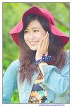31052015_The Peak_Monique Heung00056