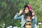 31052015_The Peak_Monique Heung00011