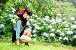 31052015_The Peak_Monique Heung00021