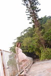 04122016_Ma Wan Village Monique Lo00082