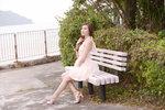 04122016_Ma Wan Village Monique Lo00092