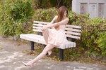 04122016_Ma Wan Village Monique Lo00098