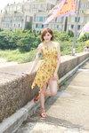 14052017_Taipo Sam Mun Tsai_Monique Lo00008