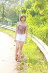 14052017_Taipo Sam Mun Tsai_Monique Lo00044