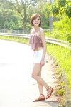 14052017_Taipo Sam Mun Tsai_Monique Lo00046