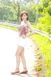 14052017_Taipo Sam Mun Tsai_Monique Lo00047