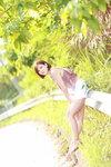 14052017_Taipo Sam Mun Tsai_Monique Lo00049