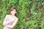14052017_Taipo Sam Mun Tsai_Monique Lo00140