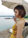 14052017_Samsung Smartphone Galaxy S7 Edge_Taipo Sam Mun Tsai_Monique Lo00002