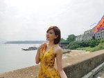 14052017_Samsung Smartphone Galaxy S7 Edge_Taipo Sam Mun Tsai_Monique Lo00006