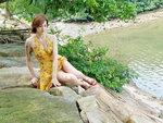 14052017_Samsung Smartphone Galaxy S7 Edge_Taipo Sam Mun Tsai_Monique Lo00011