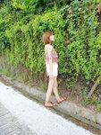 14052017_Samsung Smartphone Galaxy S7 Edge_Taipo Sam Mun Tsai_Monique Lo00050