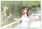 02042018_Taipo Waterfront Park_Monique Yu00118